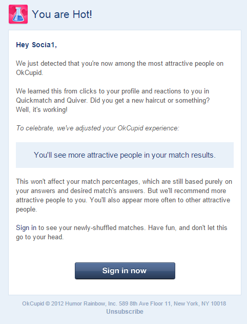 How To Find Someone On Okcupid