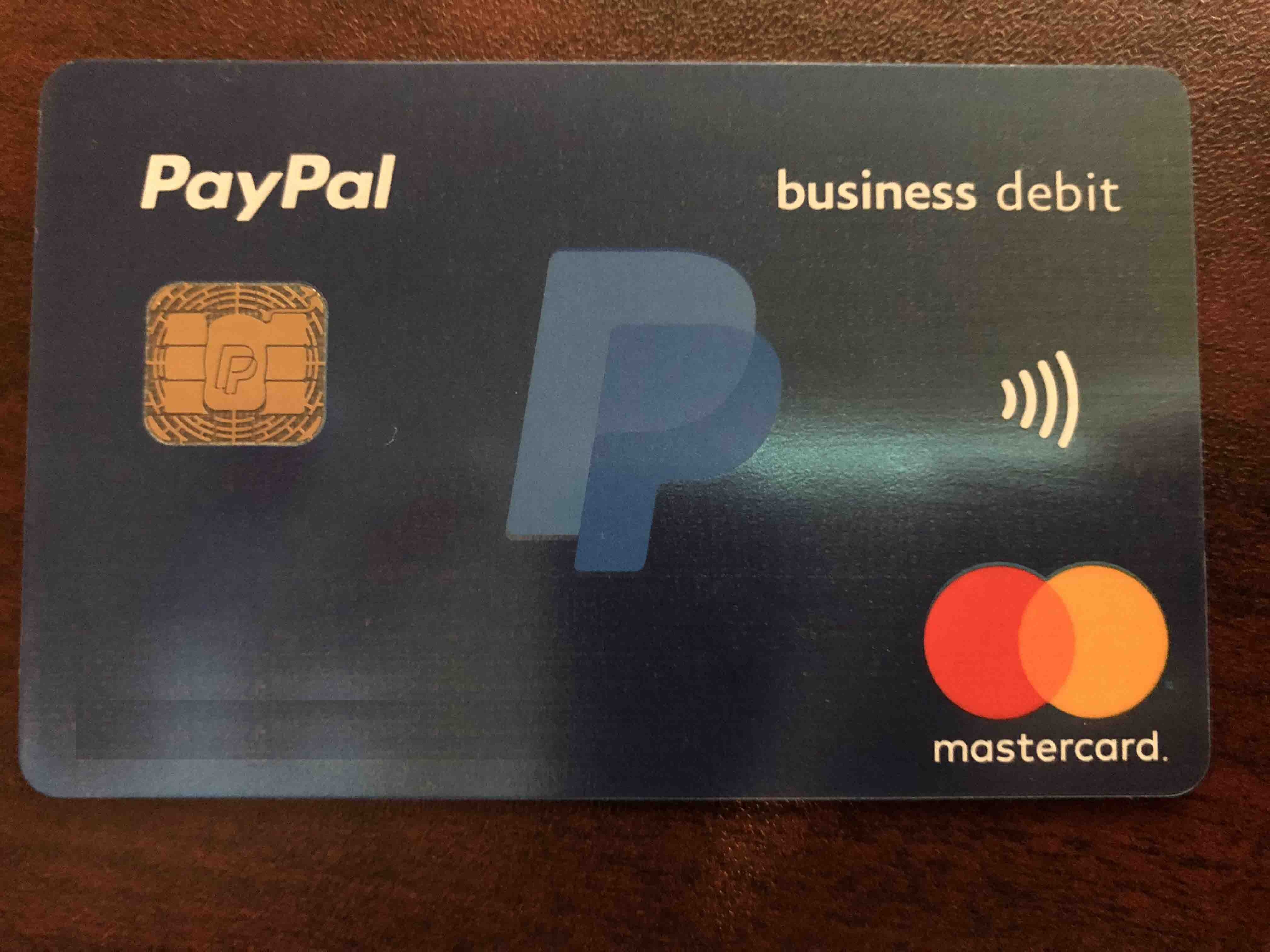Ebay Mastercard Login >> What Are Ebay Stealth Accounts And How Can I Make One Quora