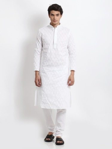 What Is The Best Formal Dress For Indian Men Quora