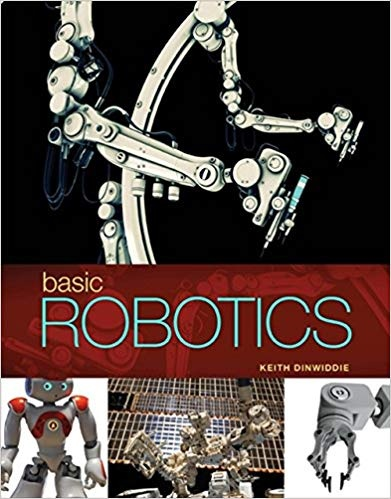 Roboti Industriali Ebook Download