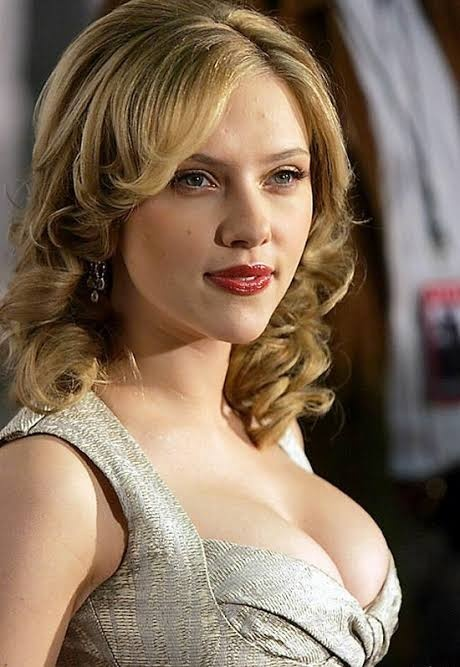 Who Are The Most Beautiful Celebrities In Marvel Movies Quora
