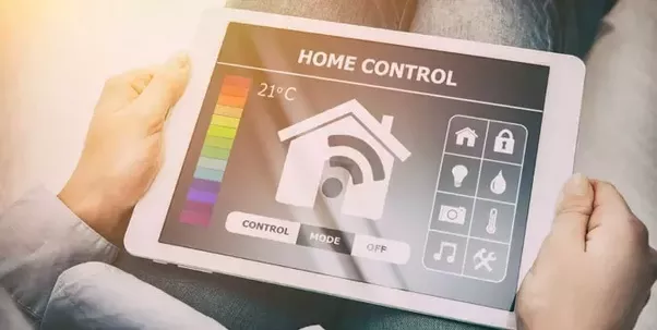 What are the benefits of home automation systems? - Quora