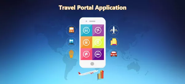 Which travel portal development company is top in UAE? - Quora