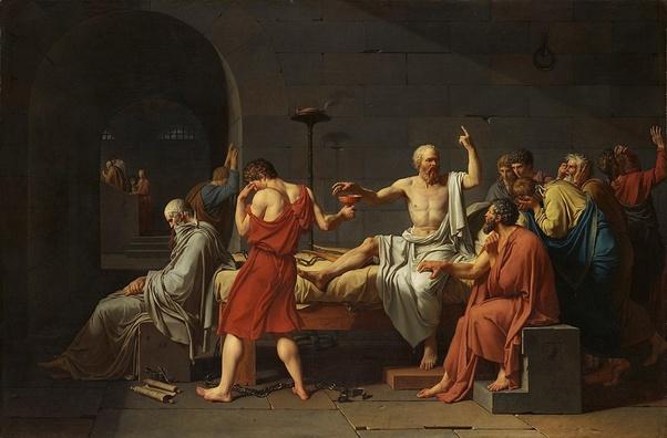 Resultado de imagem para Filosofia não é ciência e está fadada a desaparecer, afirma pesquisador