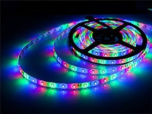 What are some recommended led light strips quora major types of led strip lights distributed and sold in kerala are led strip lights flexible led 5050 strips led multi color and water proof led strips aloadofball Images