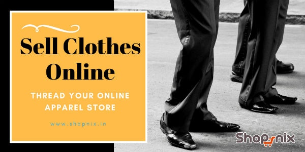 How To Sell Clothes Online In India Amazon Store Amazon Amazon Store