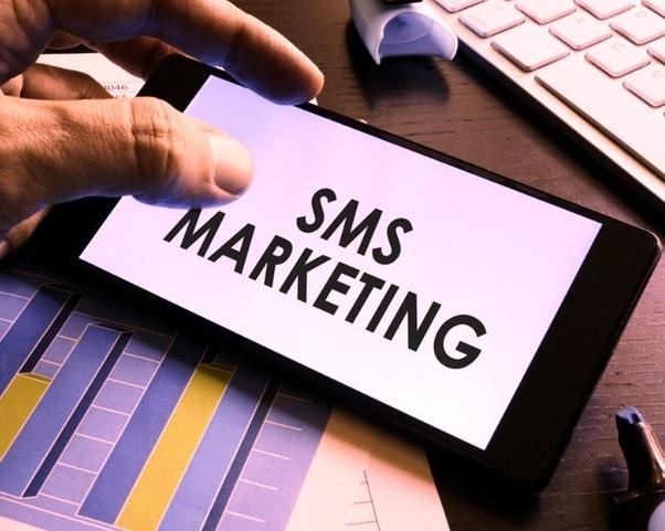 Do you think bulk SMS helps a business to grow? - Quora