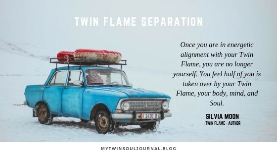 Twin flames all about love Twin flame reunion Neon signs Twins