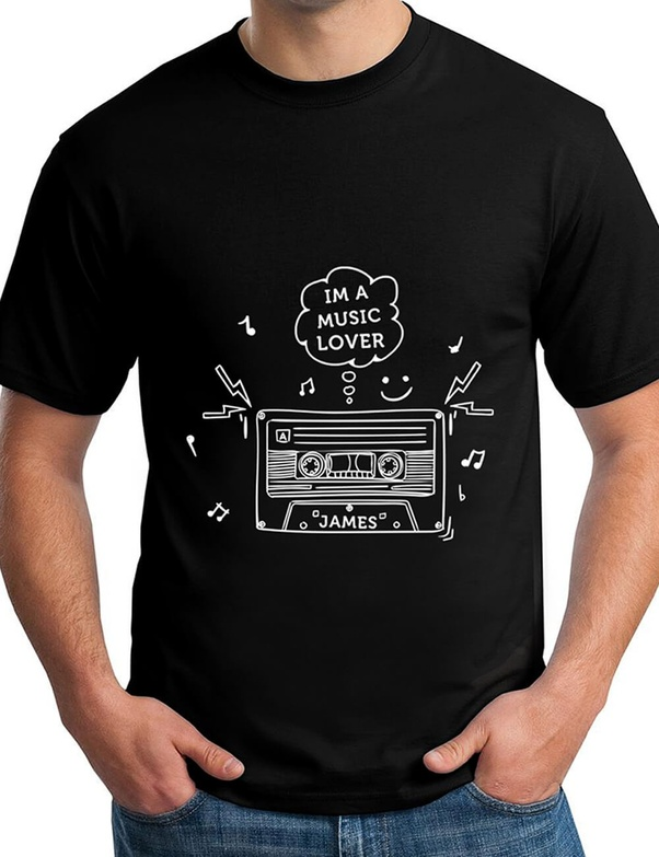 3e44da58c What are some good Indian websites to make custom t-shirts/hoodies ...