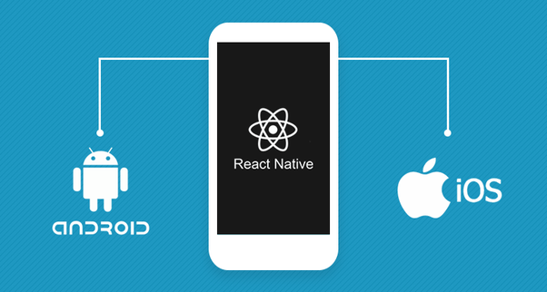 "What are the disadvantages of ""React Native""? - Quora"