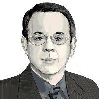 Comment appliquer la théorie de Joel Greenblatt au marché boursier indien