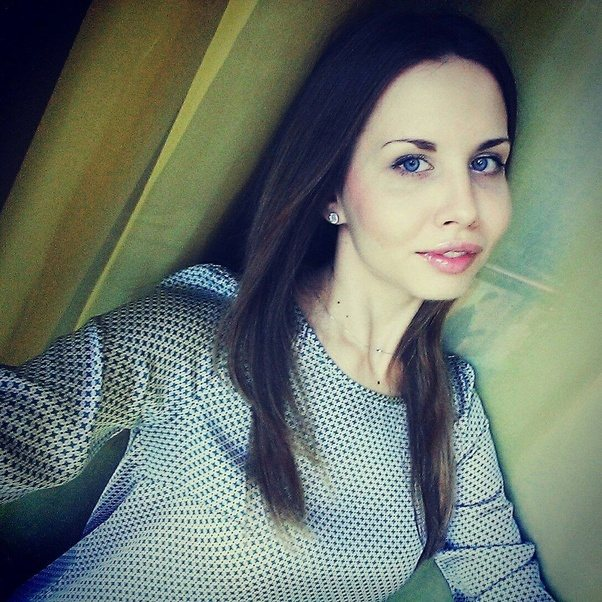 proflex prime 100 completely free dating sites