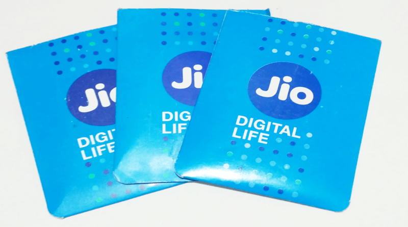 How to use Jio night-time unlimited data within 2 AM to 5 AM