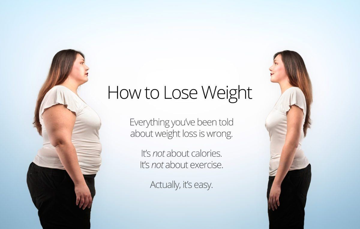 Is it possible to reduce my weight up to 1111 kg within 11 month? - Quora