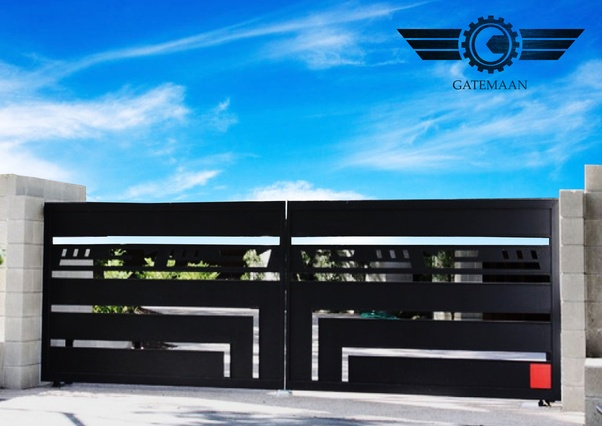 Which Is The Best Automatic Gate Available In India Quora