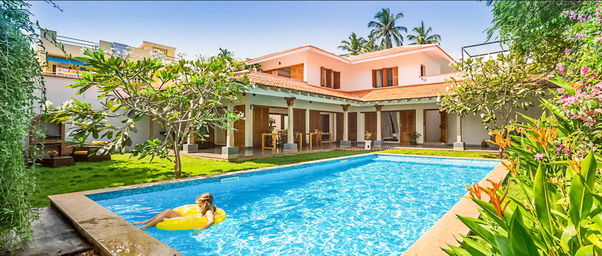 Which Is The Best Place In Pondicherry To Stay