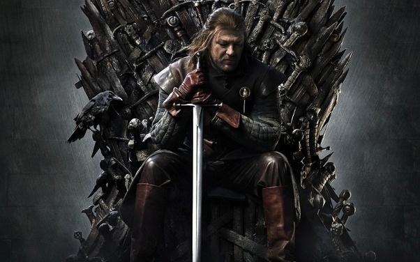 download game of thrones season 6 torrent
