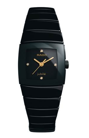 How To Know If A Rado Watch Is Original Or Not Quora