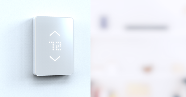 Is There A Smart Thermostat That Works With Line Voltage