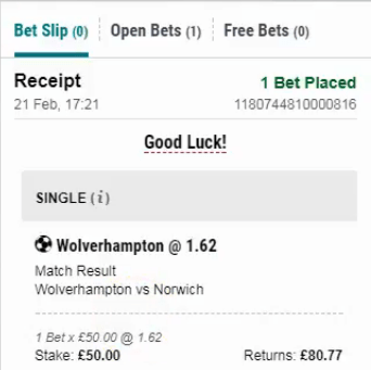 How to make profit from football betting - Quora