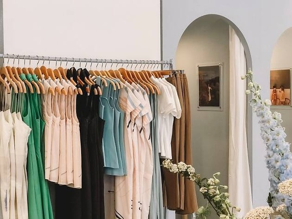 Wholesale Boutique Clothing – Vannes.com.tr