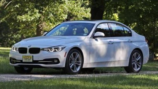 Which Car Is Better An Audi A Or A BMW I Quora - 2004 bmw models
