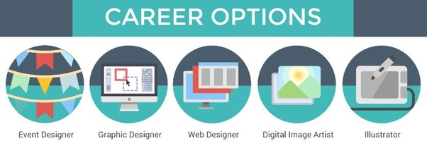 Is Being A Graphic Designer An Exciting Career Choice Quora