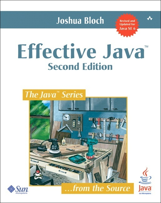 What are good books to learn developing web services in Java?