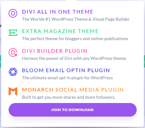 How is the Divi theme on Elegant Themes? Is it worth buying