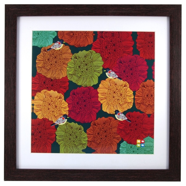 Here Are Some Simple And Easy Crafts For Wall Decor Which Handcrafted In India Available Usa Presenting Indian Home Online At