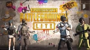 When was PUBG Lite released in India? - Quora