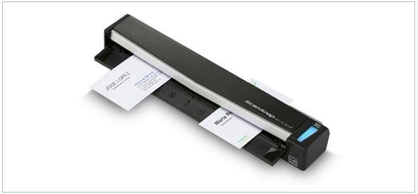 What is the best business card scanner quora with its business cardreceipt scanning software you can well manage these files as you want to even share the business card information to address book colourmoves