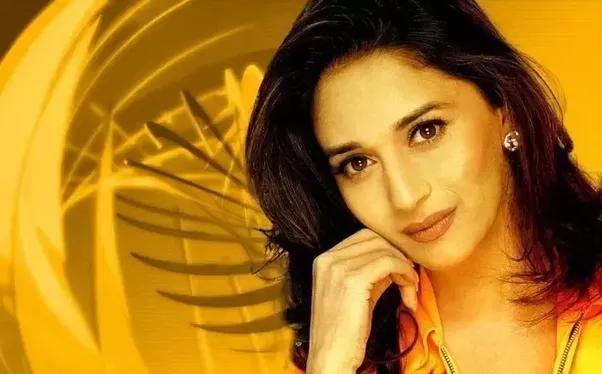 Who is taller: Deepika Padukone or Anushka Sharma? And ...
