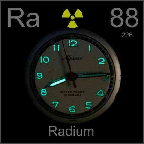 ward topic photo question view am watches feb forum christopher viewtopic luminous tritium radium the