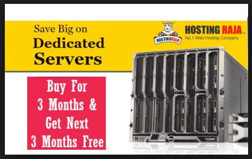 бесплатный круглосуточный хостинг серверов