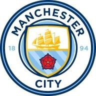 why is a ship present in the manchester united and manchester city rh quora com logo manchester united 2018 dream league soccer logo manchester united 2018