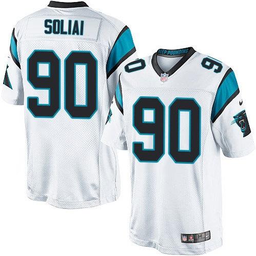 bd5a2410b45 Where can you buy custom NFL jerseys  - Quora