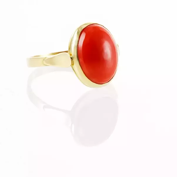 For Instance A Gold Ring With C Gemstone Is Classified As Fine Jewelry