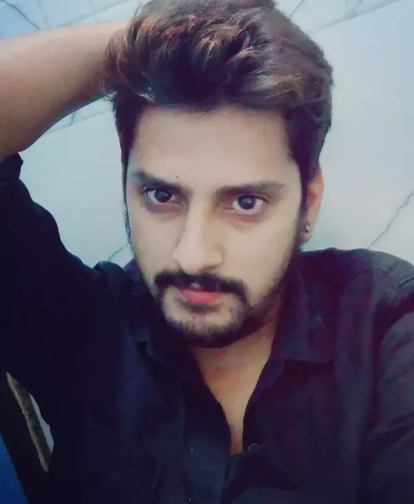 It Is Not Trueyou Are A Boy Thats Why You Have Opposite Sexual Attractioni Am Bengali Everyone Told Me That I Attractive Handsomei Lots Of