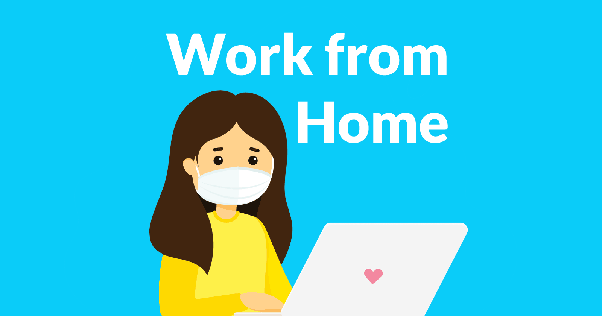 Are There Any Work From Home Jobs In India Are They Genuine How Much Do They Pay What Is The Selection Criteria Quora