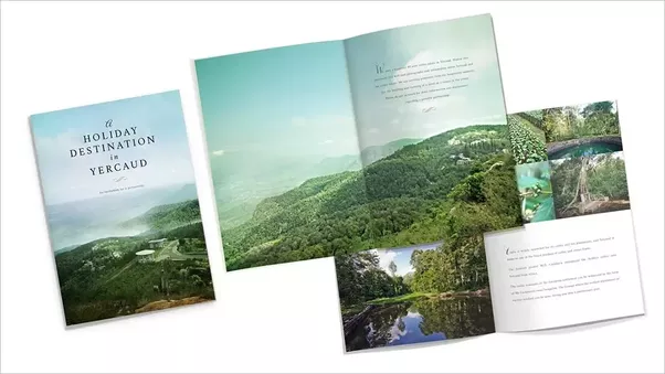 as a design agency in chennai we at singylstroke appreciate the sheer history and influence that brochures have had in many geographies and humbly try to