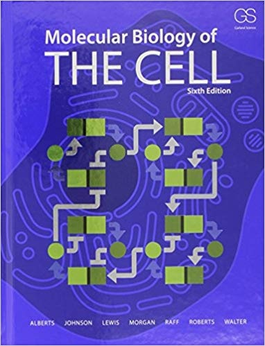 Ebook Cell And Molecular Biology