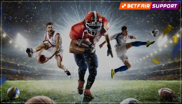 online betting safe