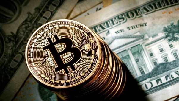So Using Bitcoin To Earn 500 Dollars A Day You Sure Need Have Patience Because For This Wait Are Huge If Look It At That