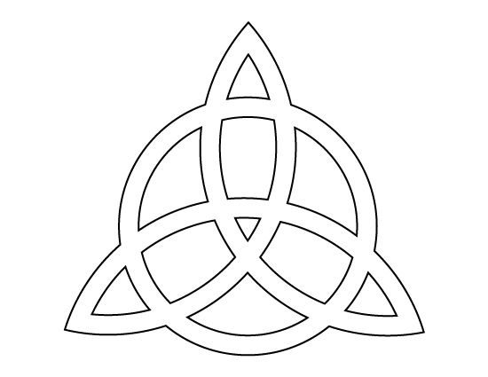 What Is A Wiccan Symbol For Protection Quora