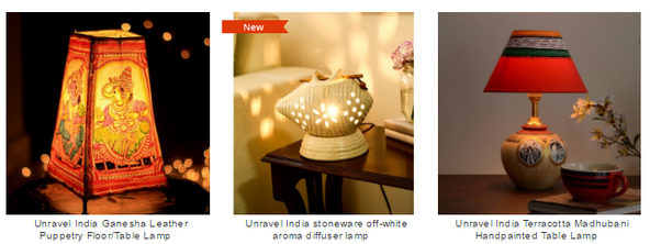 How to find home decor stuff online at cheapest rates - Quora