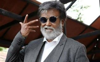 What annoys a Tamilan? - Quora