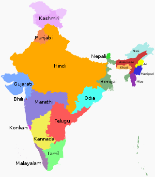 Should English Be Made The Only Official Language Of India Quora - Types of languages in the world