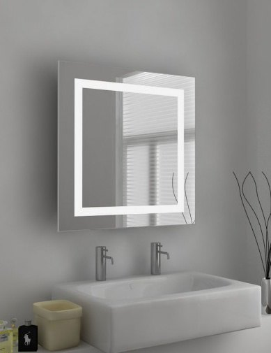 They Provide Best Quality Mirrors For Bathroom Room Makeup And Other Decorative Pan India Shipping Available