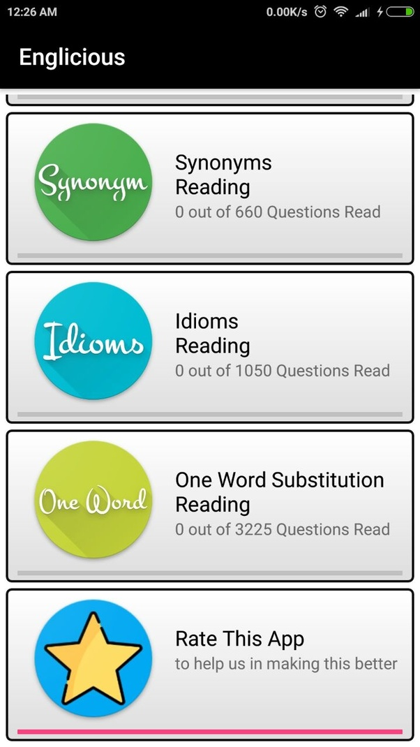 What Is The Best Strategy For Learning Antonyms And Synonyms Quora
